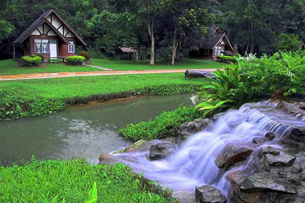 Chiang-Mai-water